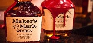 MakersMark