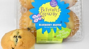 ht_butterfly_bakery_blueberry_muffins_nt_130314_wblog