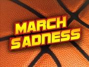March-Sadness