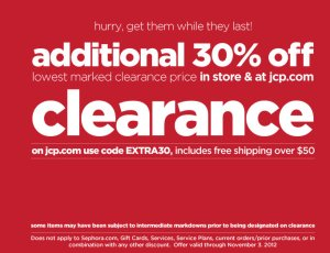 30-OFF-COUPON-CODE-JCPENNEY-CLEARANCE