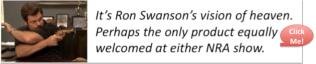 RonSwanson2a