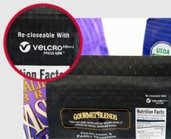 Velcro2