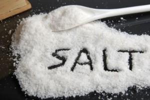 IFT Salt