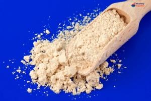 IFT Sesame Flour