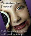 SaskatoonFestival2