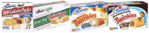 TwinkiesExtensions2