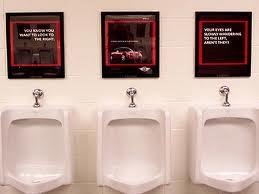 mini bathroom 2
