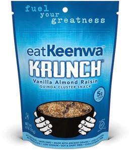 quinoa-cluster-snack-eatkeenwa-krunch-vanilla-almond-raisin_large