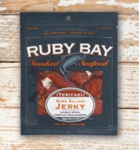 RB-teriyaki-jerky