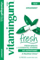 vitamingum