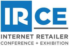 IRCE logo