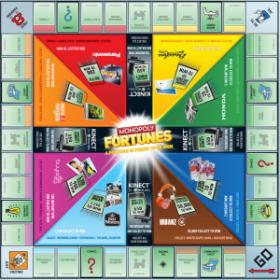 mcdonalds-monopoly2013-300x300