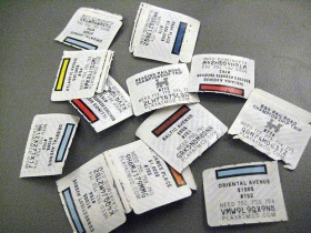 McDonalds_monopoly_pieces