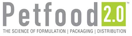 Petfood2.0logo