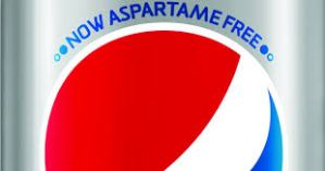apm-free D Pepsi