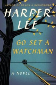 Lee Watchman