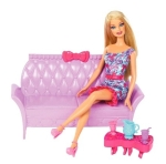 Barbie-Glam-Dining-Room-Furniture-Set