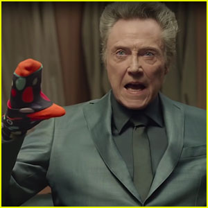 kia-walken-superbowl-ad