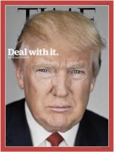 Donald_Time