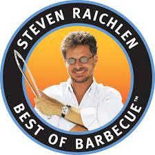 Raichlen