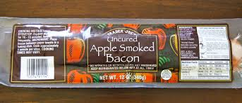 ApplewoodBacon