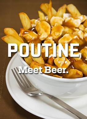 meet-beer-poutine