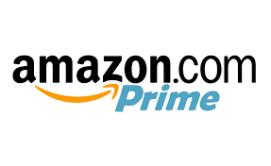 amazon-prime