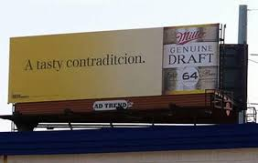 spelling billboard