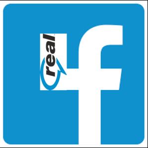 FacebookReal