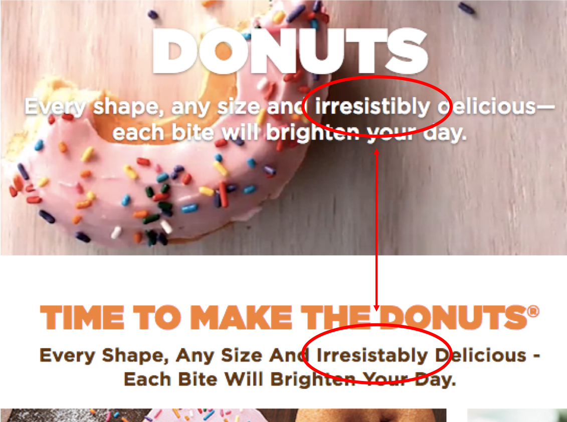 Dunkin Irresistible.png