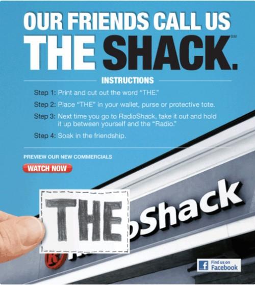 shack_promo