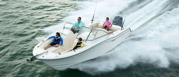 Boating-NMMA