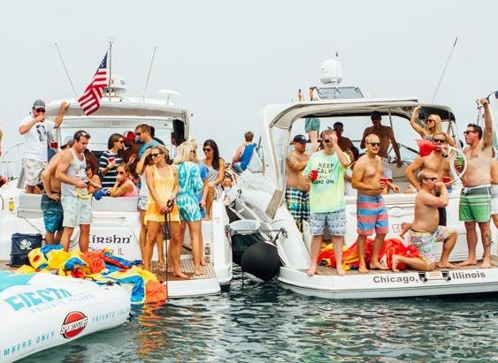 lots-of-boaters.jpg