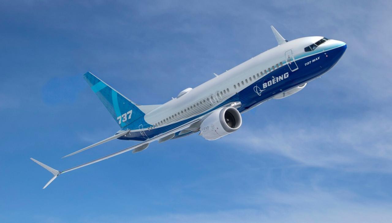 Boeing_737_MAX_7-1120